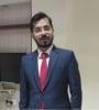 Dr. Sumeet Sharma