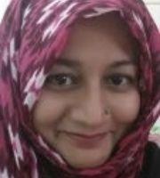 Dr. Sumera Khan