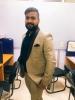 Dr. Sumit Dagar
