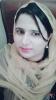 Dr. Summan Islam