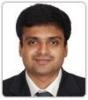 Dr. Sundar Gnanavel