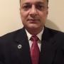 Dr. Sunil Garg