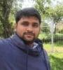 Dr. Sunil Kumar Kallu