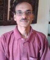 Dr. Sunil Kumar Srivastava
