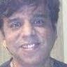 Dr. Sunil Ram Vaswani