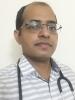 Dr. Sunil Suthar