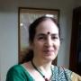 Dr. Sunita Kothari
