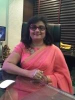 Dr. Sunita Rajesh Tandulwadkar