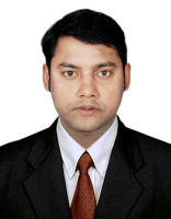 Dr. Sunny Anand