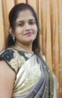 Dr. Surabhi Chopra