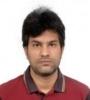 Dr. Suraj Kumar Choudhary Konka