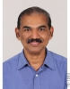 Dr. Sureeskumar