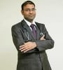 Dr. Surendra Khosya