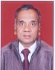 Dr. Suresh Agarwal