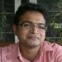 Dr. Suresh Kr Vunnamatla