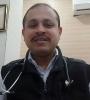 Dr. Subhankar Datta