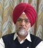 Dr. Surinder Pal Singh