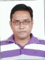 Dr. Sushant
