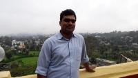 Dr. Susheel Kumar Saini