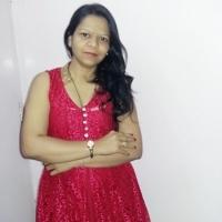 Dr. Sushilabaii Ranjit Rathod
