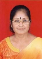 Dr. Sushma Shah