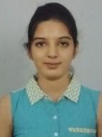 Dr. Sushrutha Muralidharan