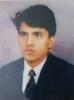 Dr. Suvash Sahu
