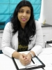 Dr. Suvina Attavar