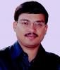Dr. Swapan Samanta