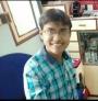 Dr. Swarnava Banerjee