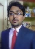 Dr. Swarnava Dattagupta