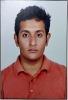 Dr. Swastik Nihar Mohanty