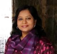 Dr. Swati  A. Pakolu