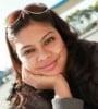 Dr. Sweta Singh