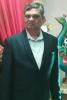 Dr. Syamalendu Panda
