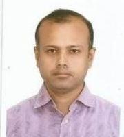 Dr. Syed Abdul Kader
