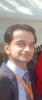Dr. Syed Adil Asif Zaidi