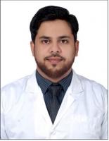 Dr. Syed Zubair