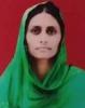 Dr. Syeda Manazzira Begum Chishty