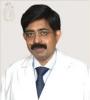 Dr. T. A. Madheswaran