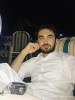 Dr. Tahir Khan