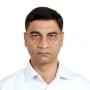Dr. Tahir Shehzad