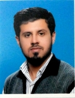 Dr. Talal Hussain