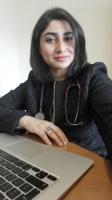 Dr. Taleah
