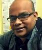 Dr. Tamas Das