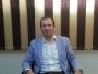 Dr. Tamer Emara