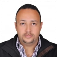 Dr. Tamer Mohammed Abou Youssif