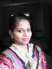 Dr. Dr. Tanushree Agarwal