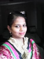 Dr. Tanushree Agarwal