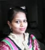 Tanushree Agarwal